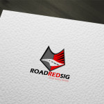 Automotive Logo for Sale