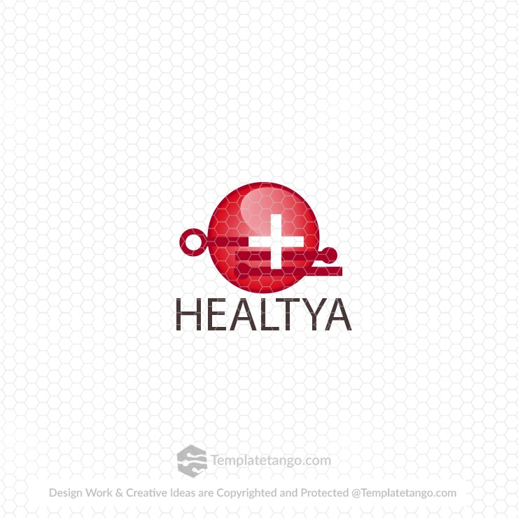Health-Care-Medical-Logo-Design