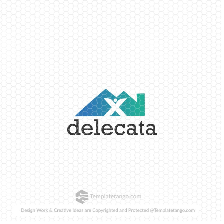 Business Listing Website Logo