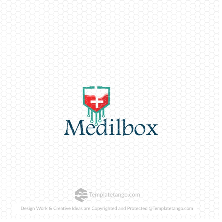medical-mobile-app-logo