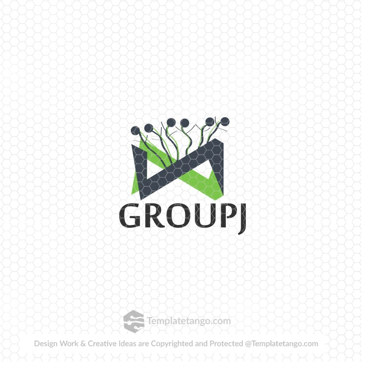social-website-logo