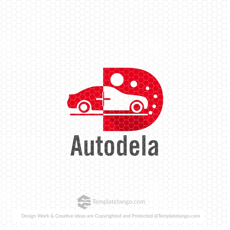 automotive-car-insurance-logo