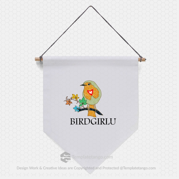 bird-logo-design-sale
