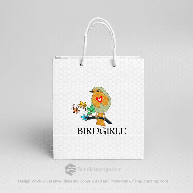 bird-logo-paper-bag