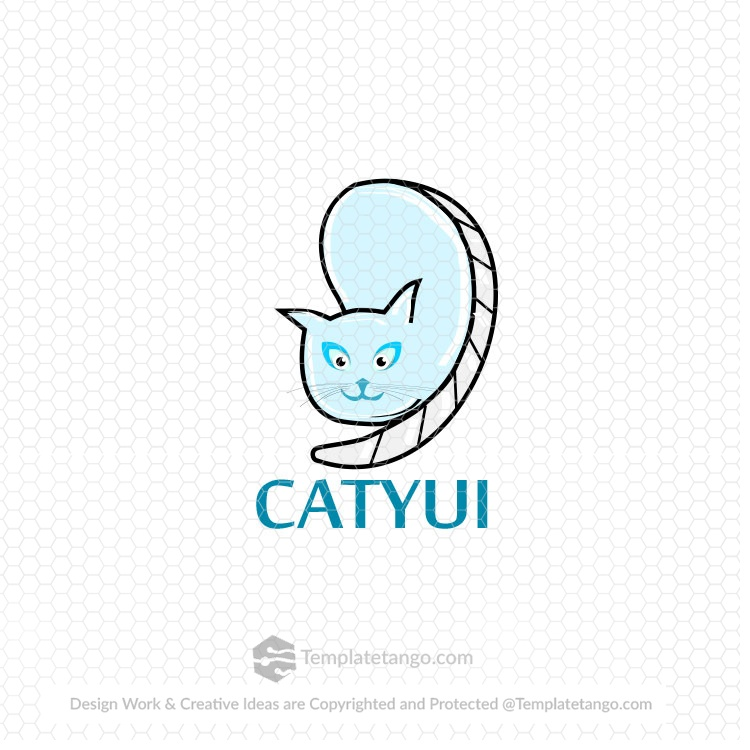 cat-food-brand-logo