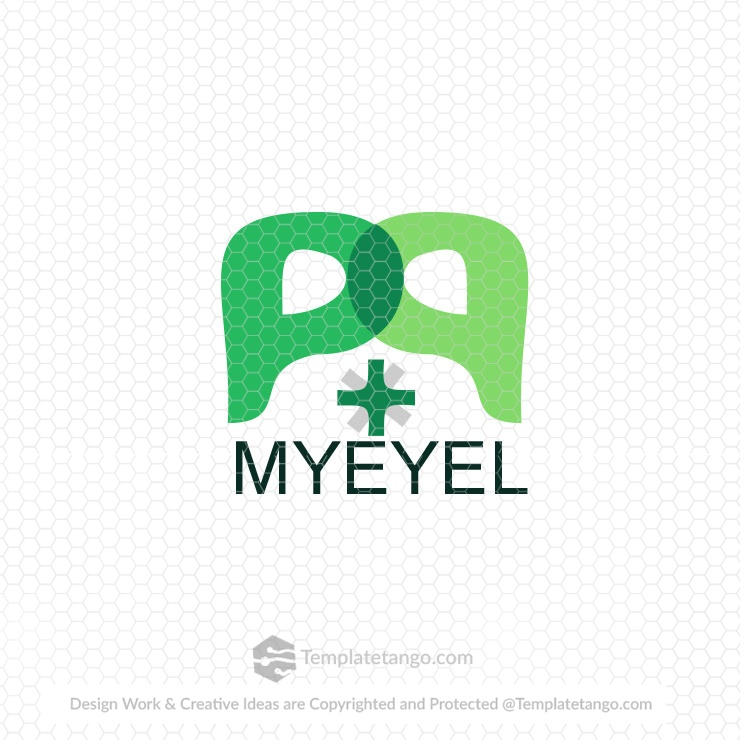 health-care-medical-logo
