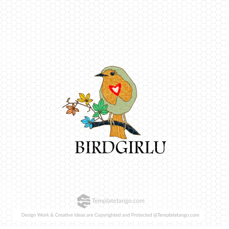 illustration-bird-logo-design