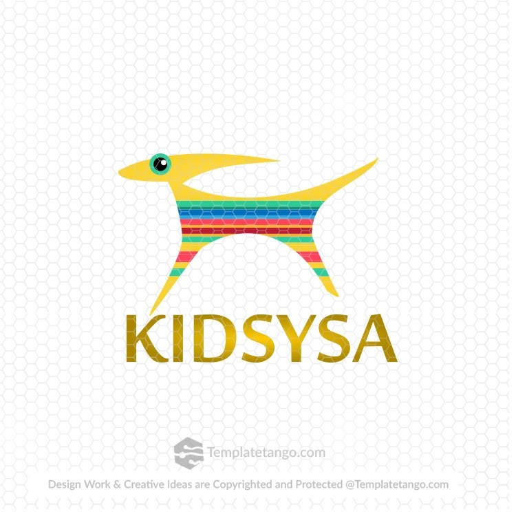 kids-school-bags-logo