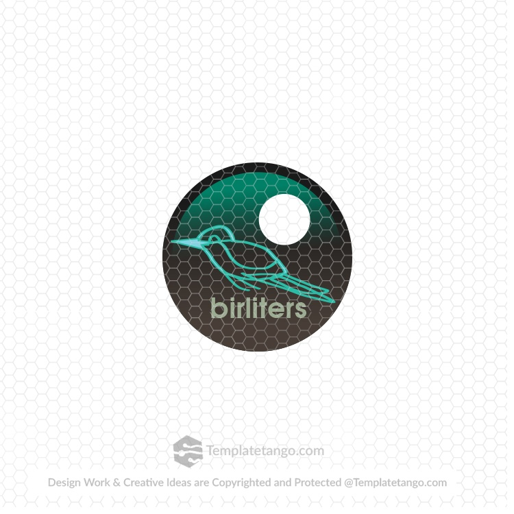 bird-logo-design