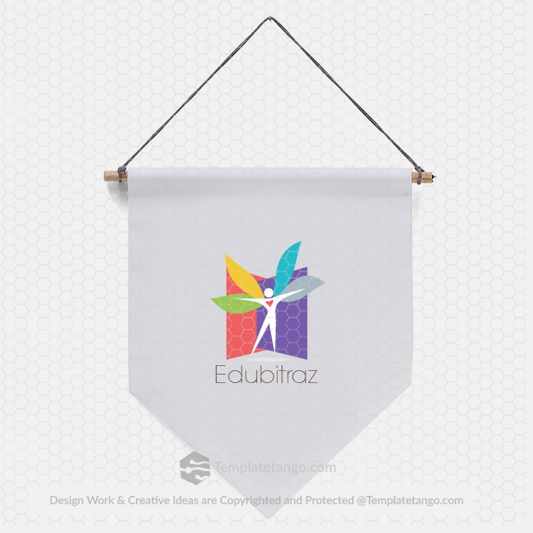 education-sttartup-business-logo-design