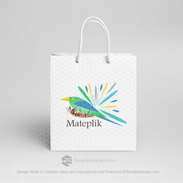 logo-design-paper-bag