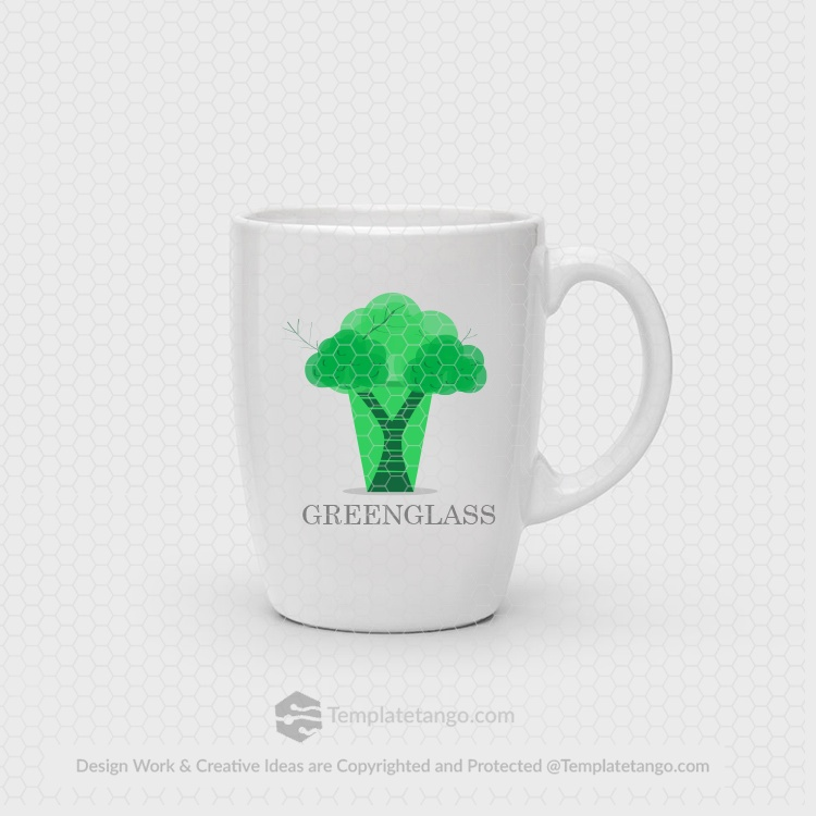 nature-lovers-logo-design