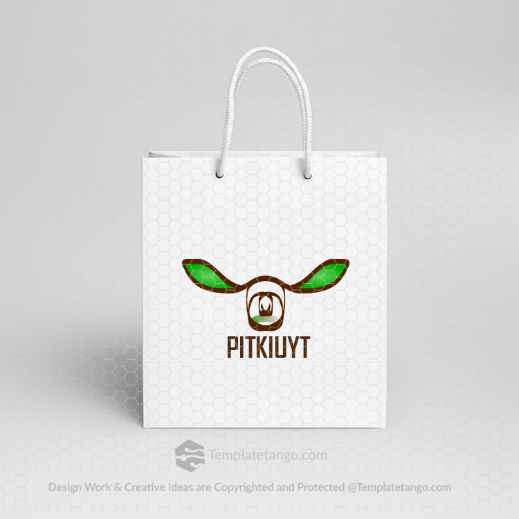 pet-care-leaf-animal-logo-design