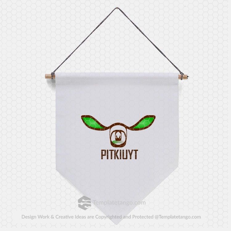 pet-care-nature-leaf-logo-design