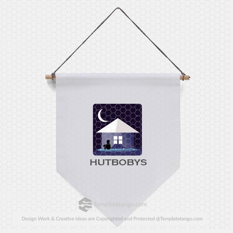 real-estate-builders-construction-logo-design