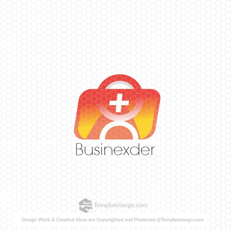 Business-logo-design-Vector