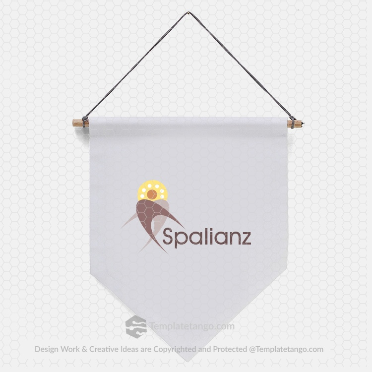 business-logo-spa