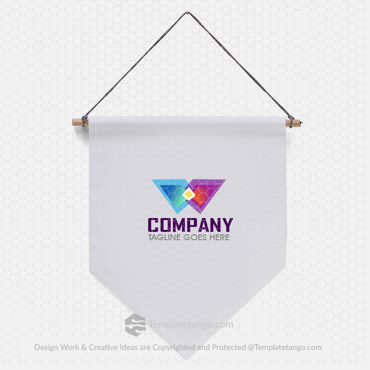 business-logo-design--logo-maker