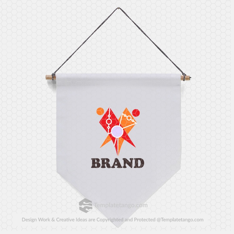 business-logo-for-my-brand