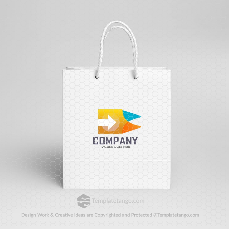 business-sector-logo-design