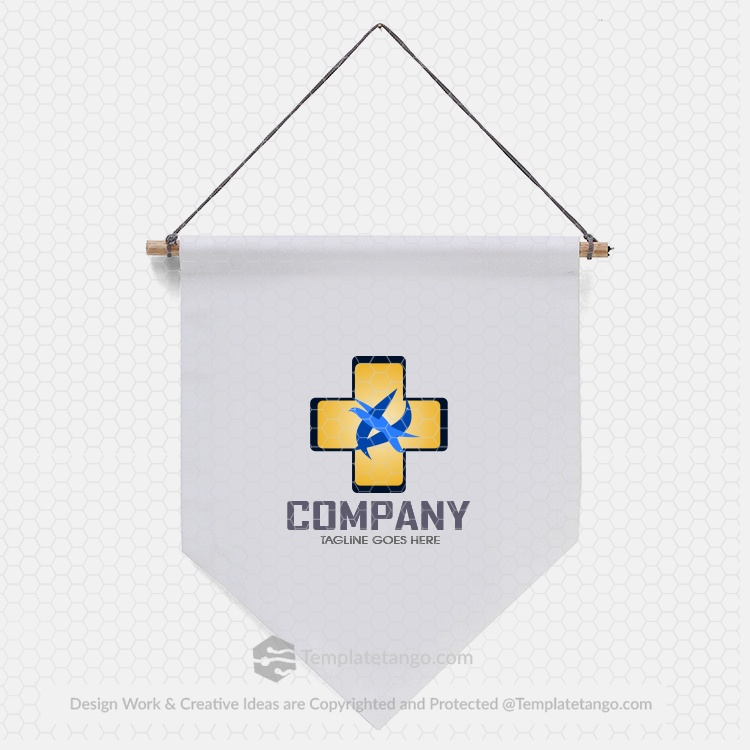 business-solution-company-logos