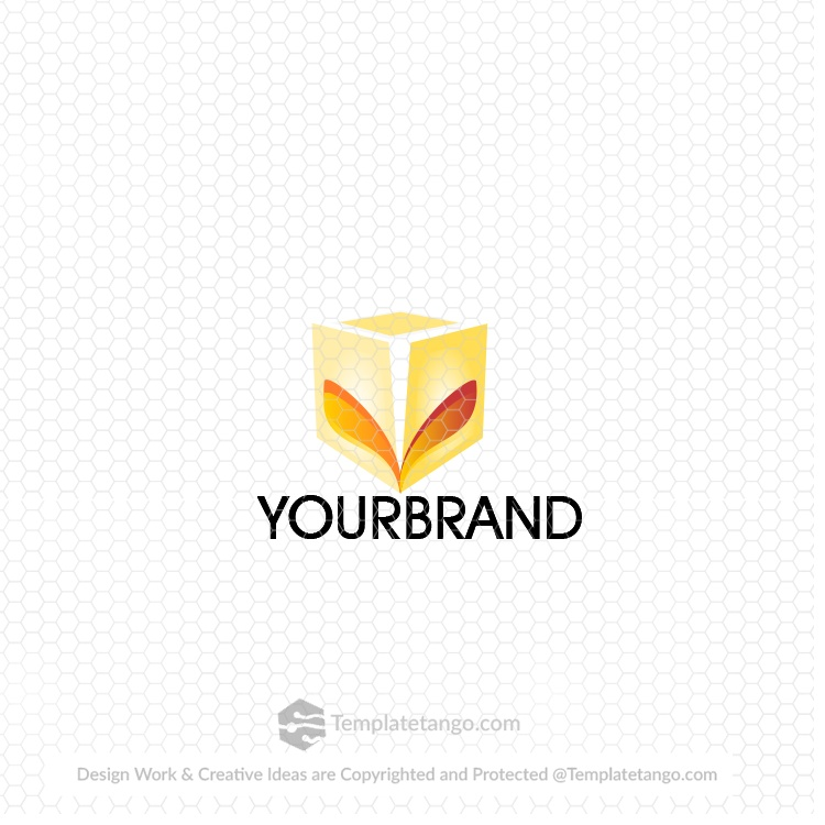 buy-logo-business-today