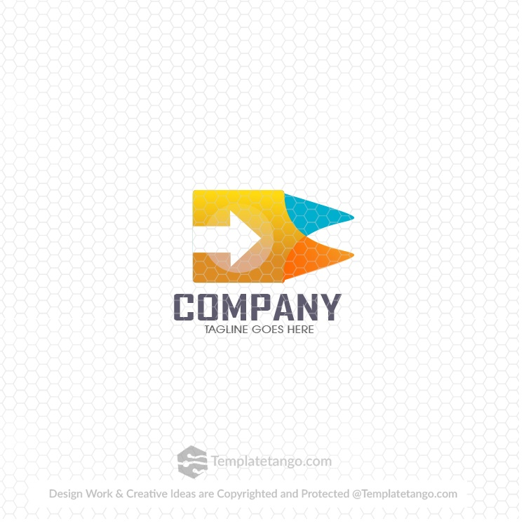 buy-original--professionally-designed-logo