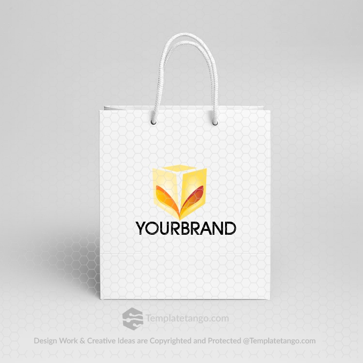 buy-this-vector-logo-for-your-business