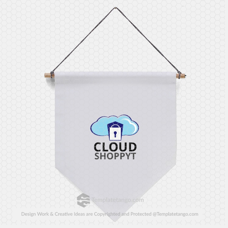 cloud-business-logo-2018