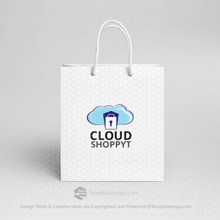 cloud-security-logo-2018