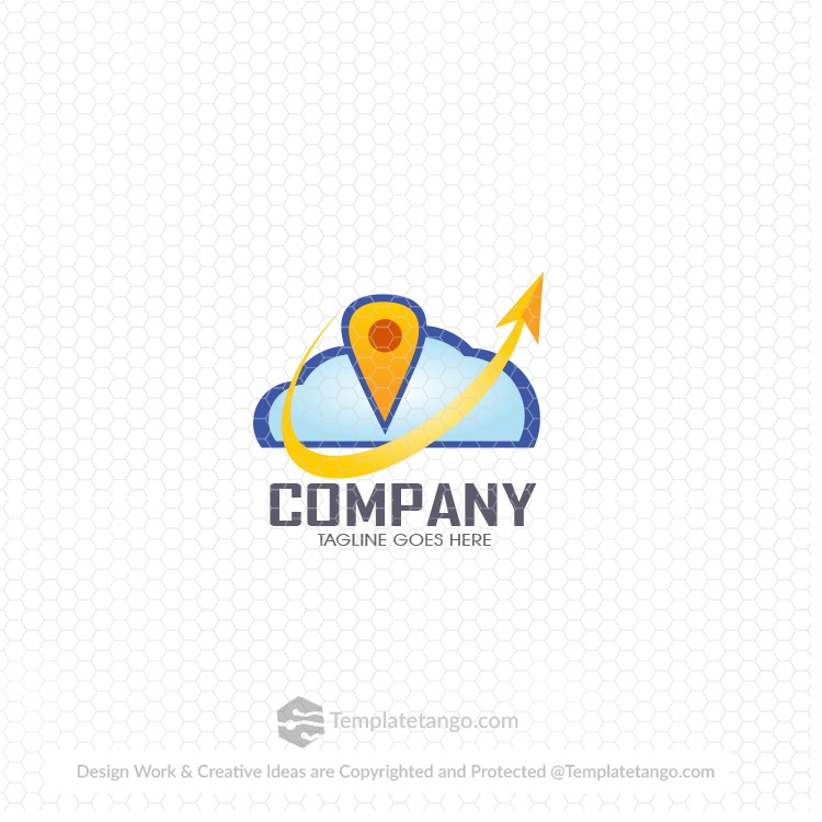 graphic-design-logo