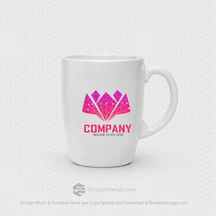 spa-business-feminine-logo
