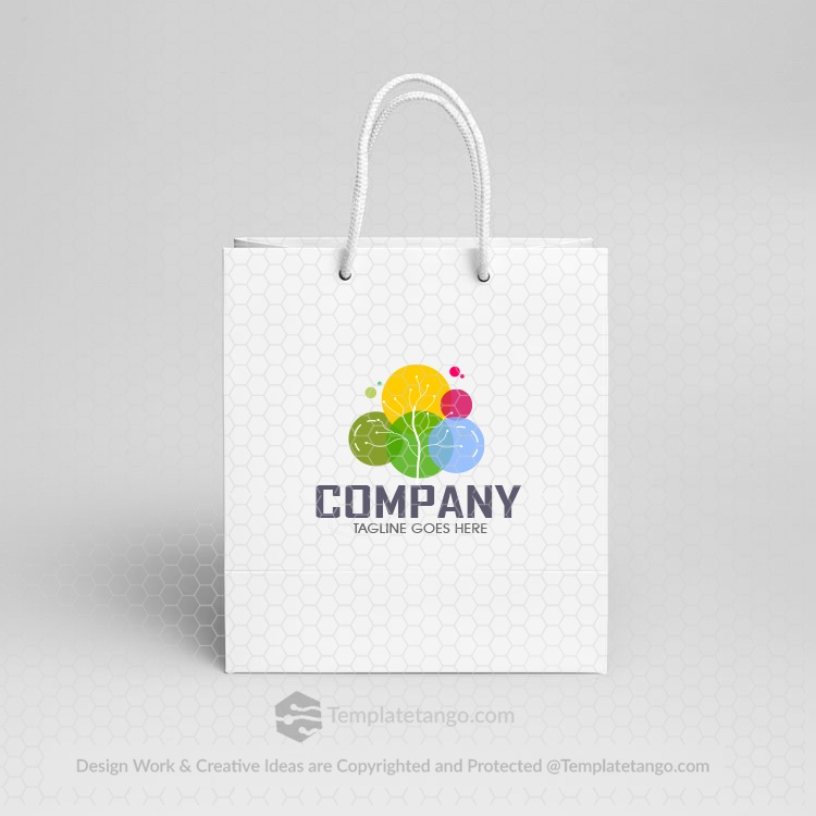 vector-business-logo-design