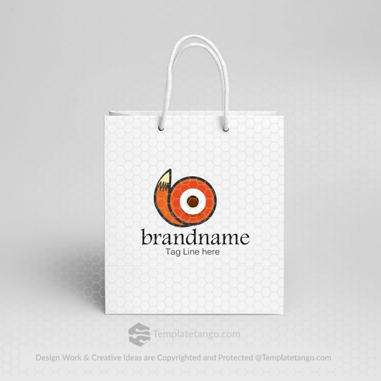 vector-business-logo