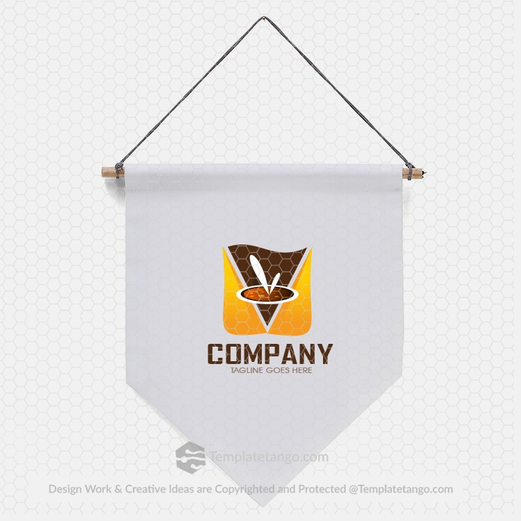 vector-logo-for-sale-Coffee-shop-Logo