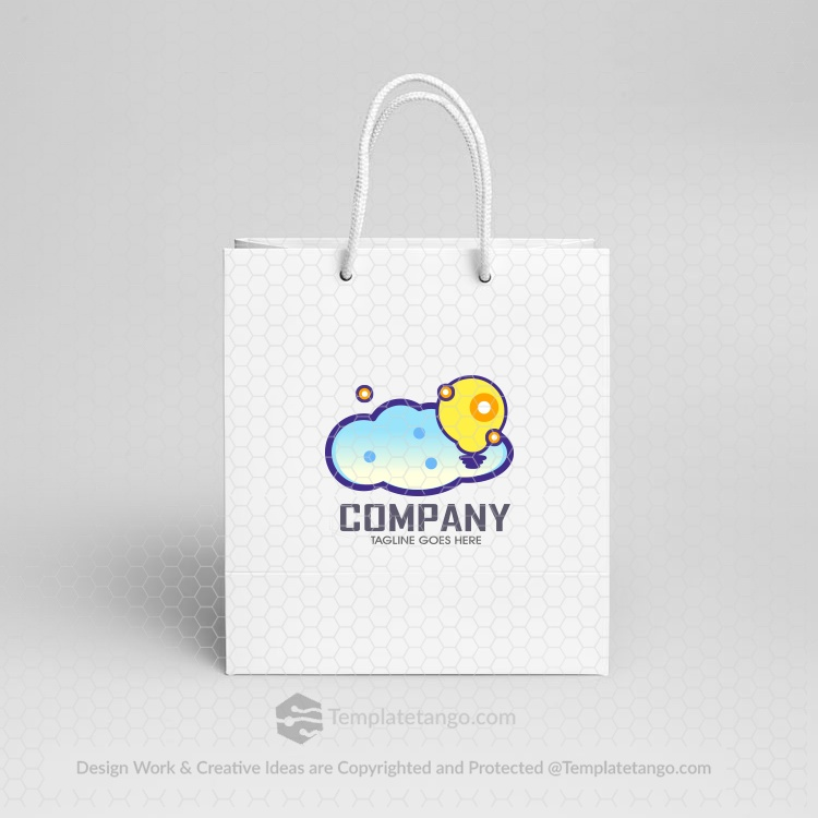 business-logo-for-sale