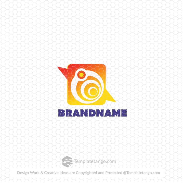 buy-creative-ready-made-logo