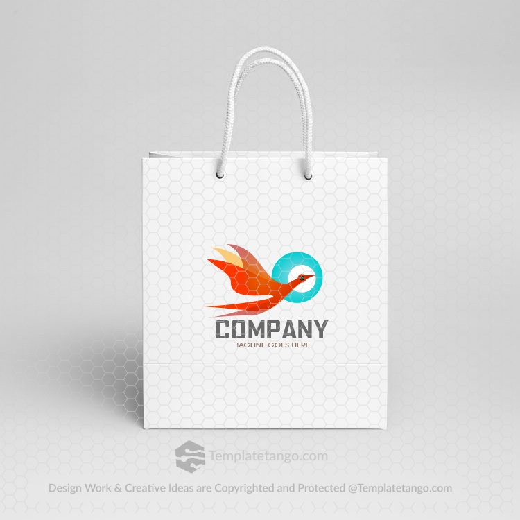 creative-agency-logo-design