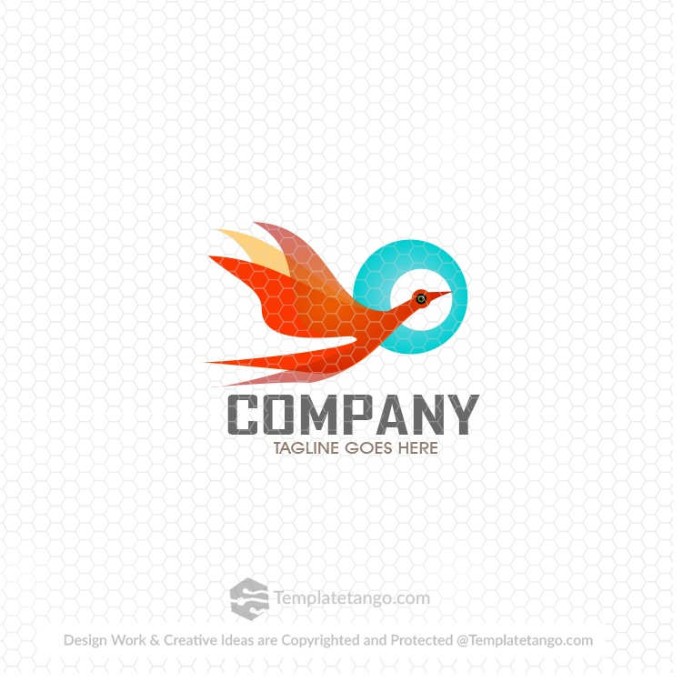 flying-bird-logo-2018