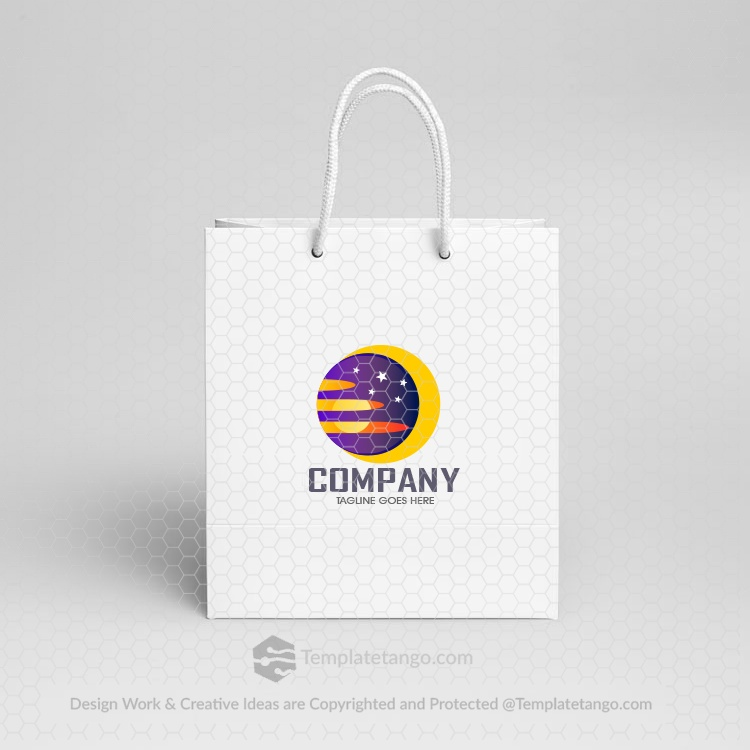 ready-made-vector-business-logo-sale