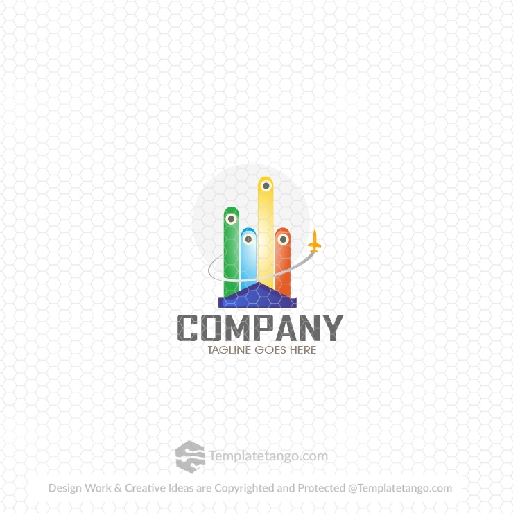 travel-tour-business-company-logo-design