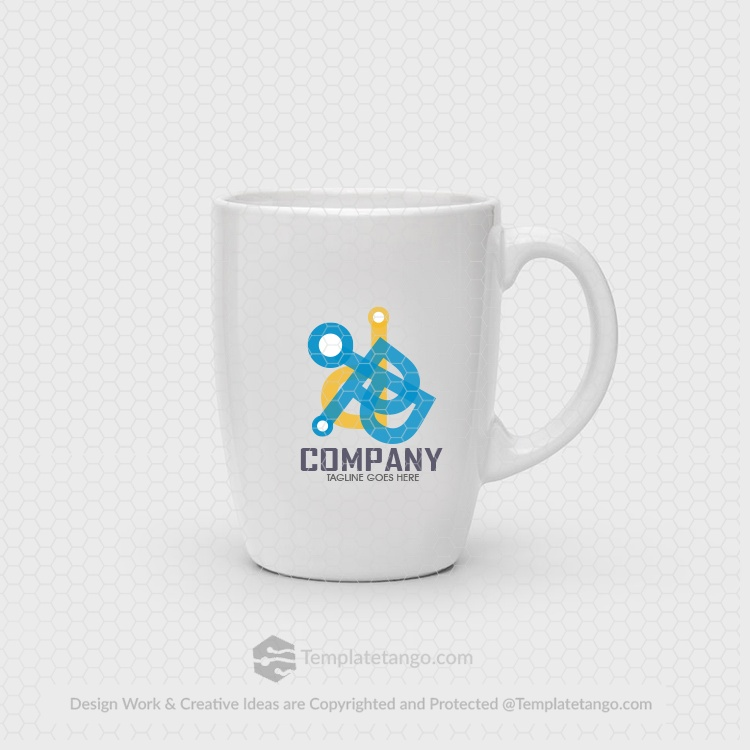 business-logo-buy-online-logo-maker