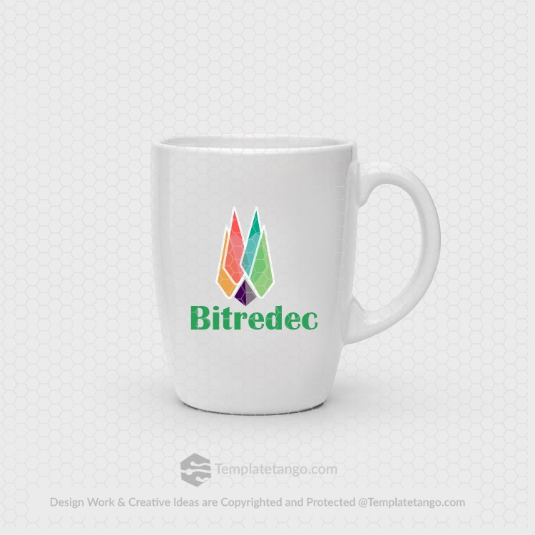 business-startup-agency-logo