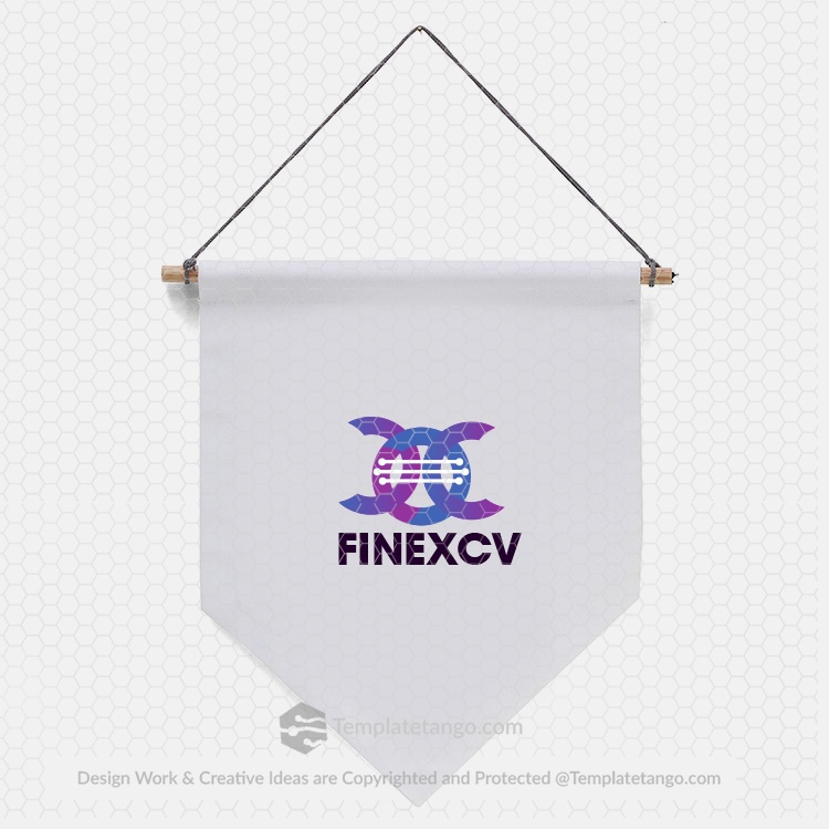 business-startup-company-creative-logo