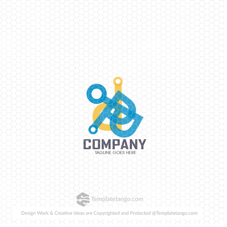 classified-business-website-logo
