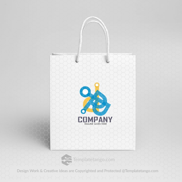 classifieds-logo-design