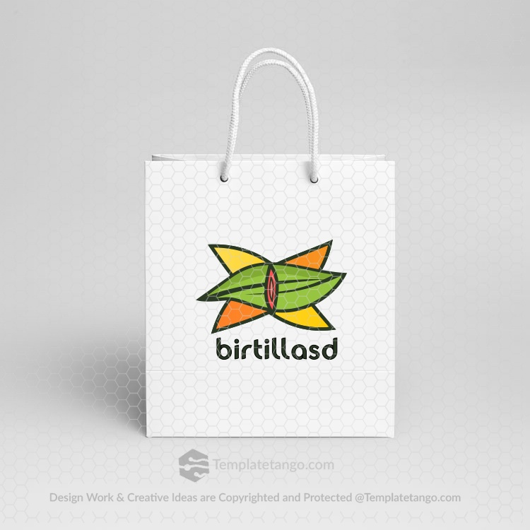 shopping-bag-logo-sale