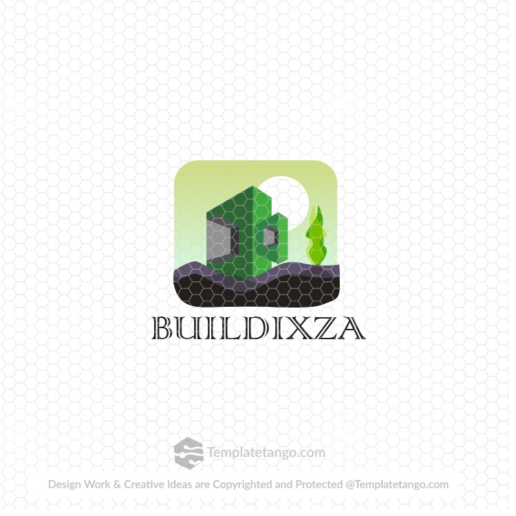 3d-building-construction-logo