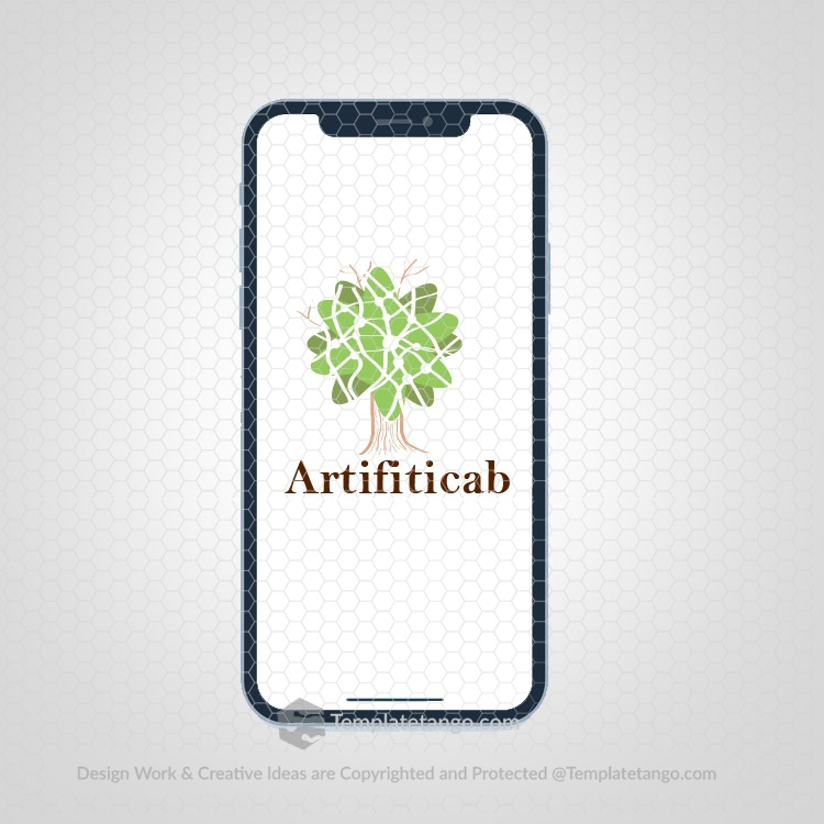 artificial-plants-and-trees-logo