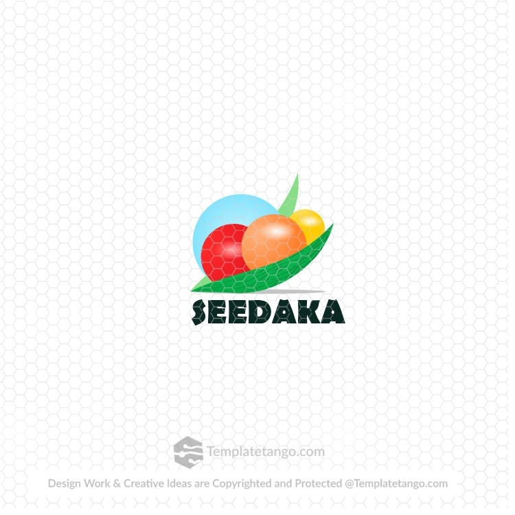 seed-farm-house-logo